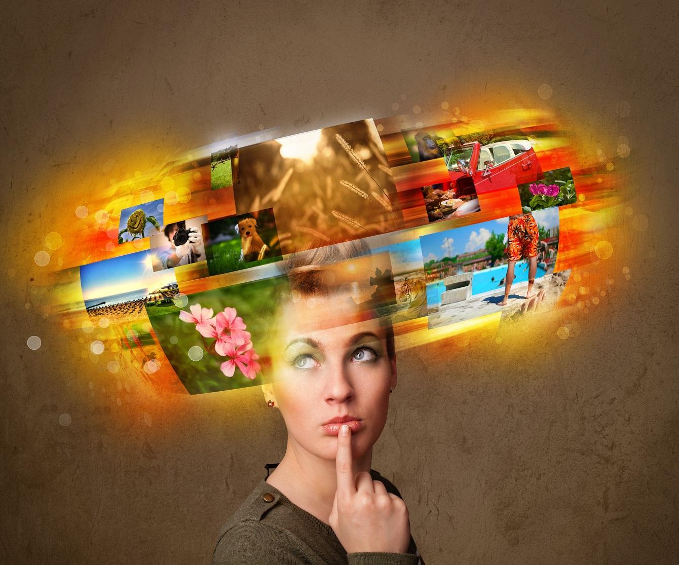 10 masuri pentru a-ti imbunatati memoria