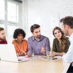 Avantajele advertorialelor seo in campanii de promovare online
