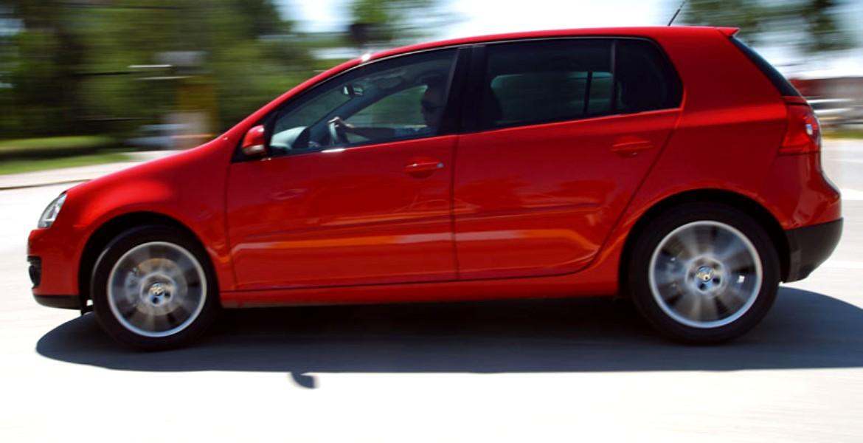 Cel mai bun motor din lume- Volkswagen 1.4 TSI