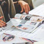 Cum sa faci un comunicat de presa eficient care sa iti prezinte marca