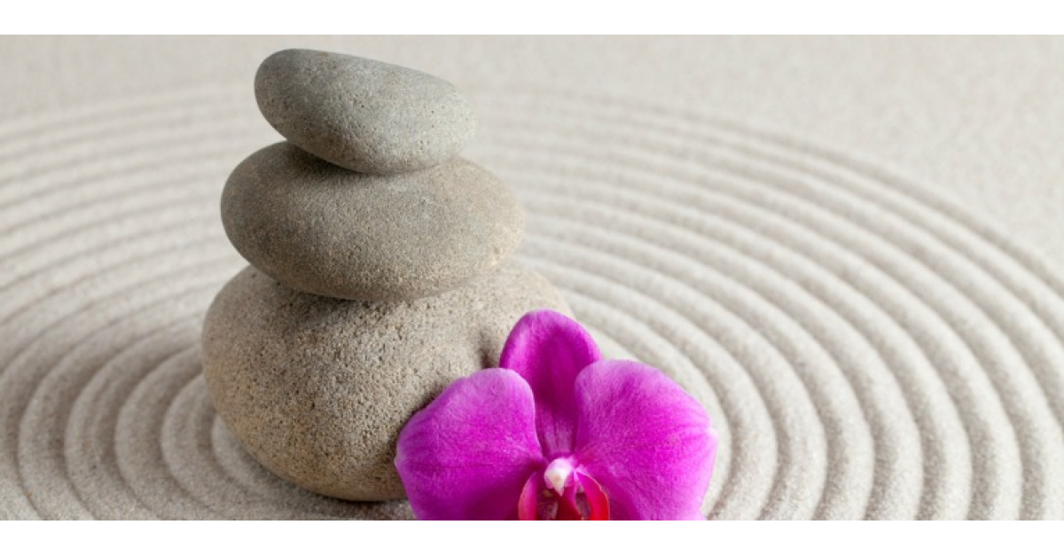 FERICIREA poate fi cumparata! AFLA 6 moduri de a economisi pentru o viața mai frumoasa