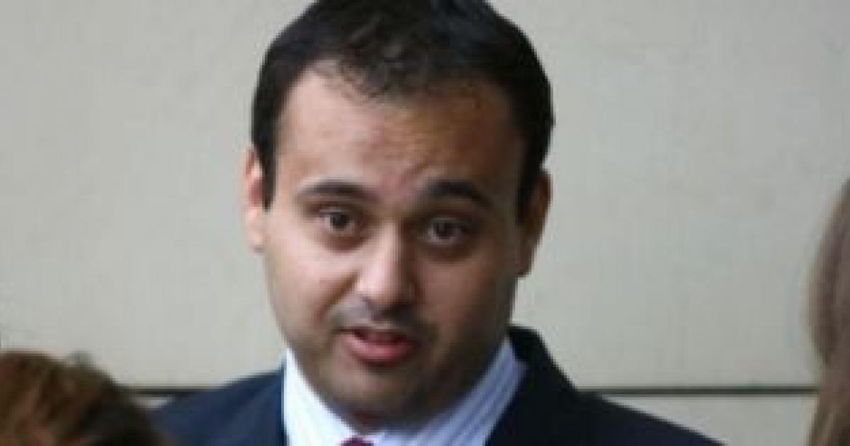 Fiul fostului Ministru Ioan Avram Mureșan a fost gasit MORT intr-un hotel din Kenya