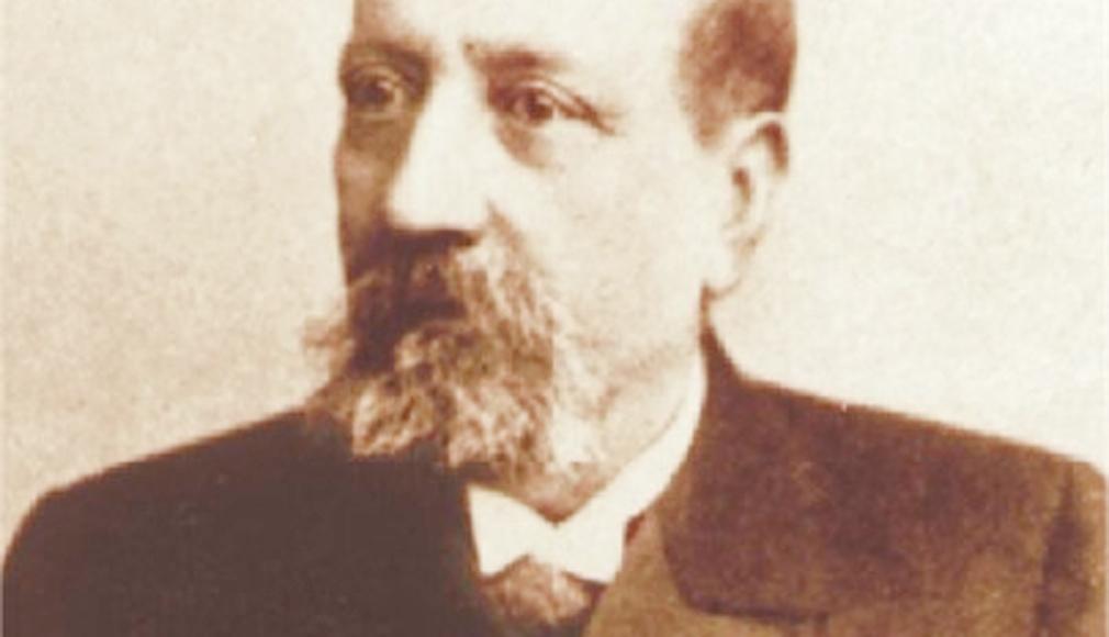 In ziua de 13 iunie se stinge din viata Gheorghe I. Lahovari. AFLA alte semnificatii istorice ale zilei