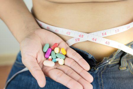 Cele mai bune pastile de slabit naturale – scapa de kg in plus fara dieta, pret, pareri, forum