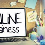 Inceperea unei afaceri online: ultimul ghid pentru 2021