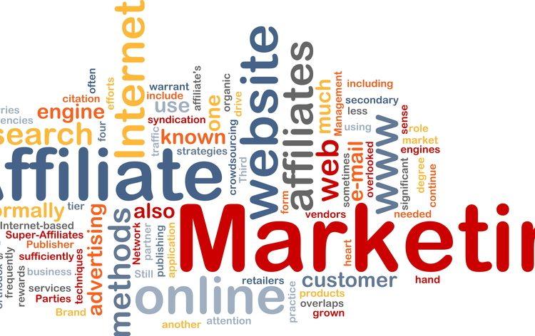 Platforme de marketing afiliat pentru incepatori