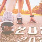 Cele mai bune 7 investitii de facut in 2021