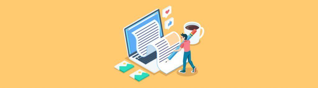 cea mai buna platforma de blog WordPress