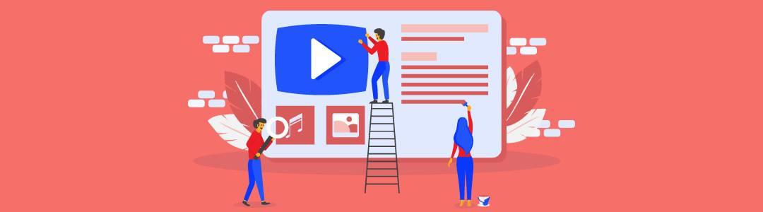 construirea unui brand in jurul tau prin YouTube, Blogging sau Podcasting