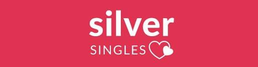 Dating site uri cu 50 de ani mai in varsta