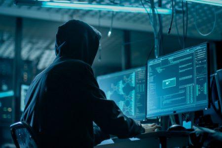 Serviciul de sanatate irlandez este lovit de un atac cibernetic