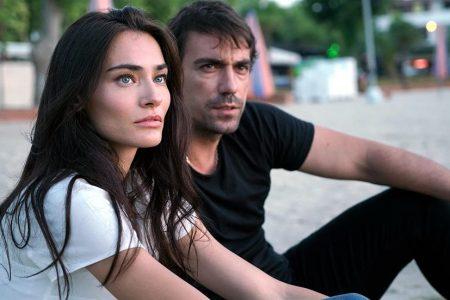 Cel mai bune filme si seriale turcesti de pe Netflix